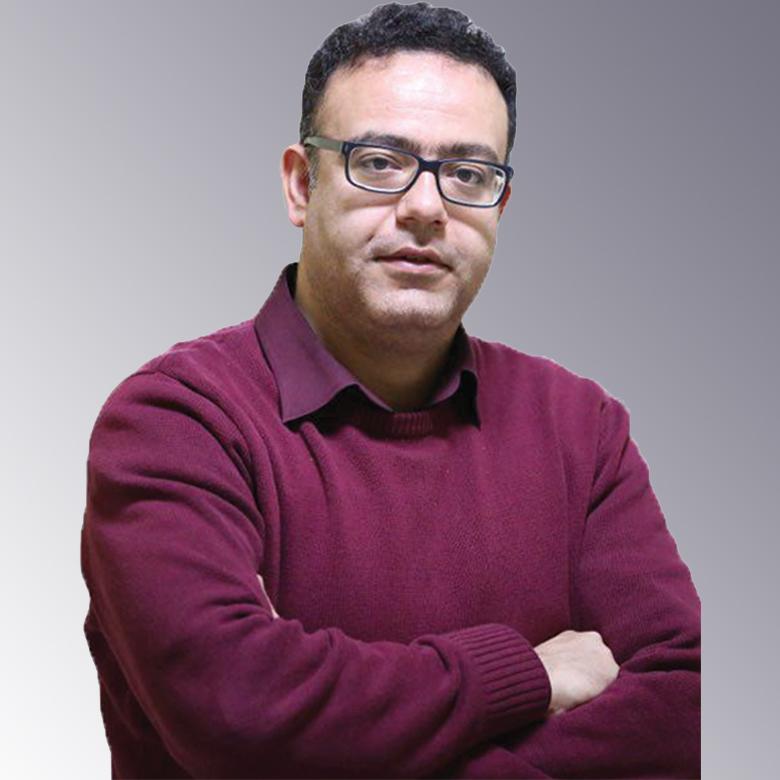 دکتر رضا ابراهیم زاده دپارتمان مدیریت آموزش عالی آزاد فن آوران حکیم
