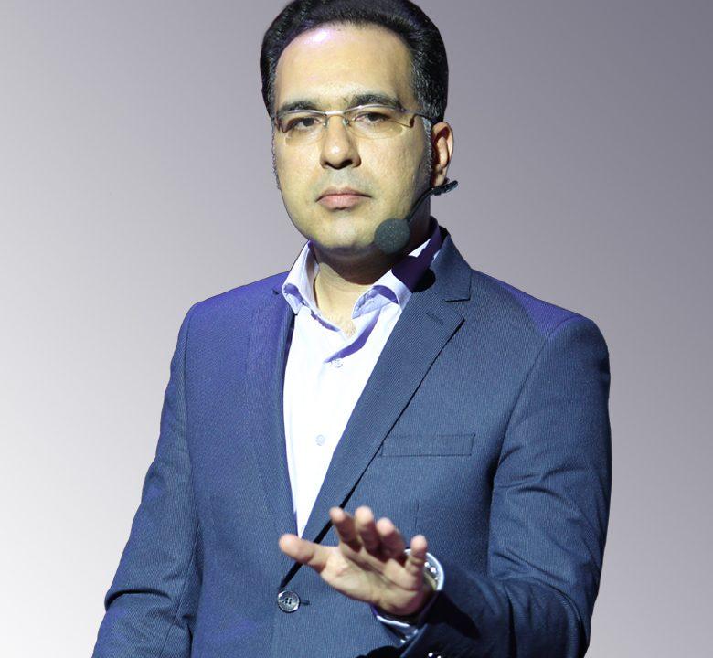 دکتر محمد طالاری دپارتمان مدیریت موسسه آموزش عالی آزاد فن آوران حکیم