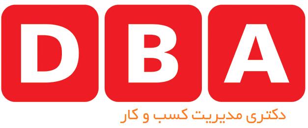 مدیریت DBA موسسه آموزش عالی آزاد فن آوران حکیم