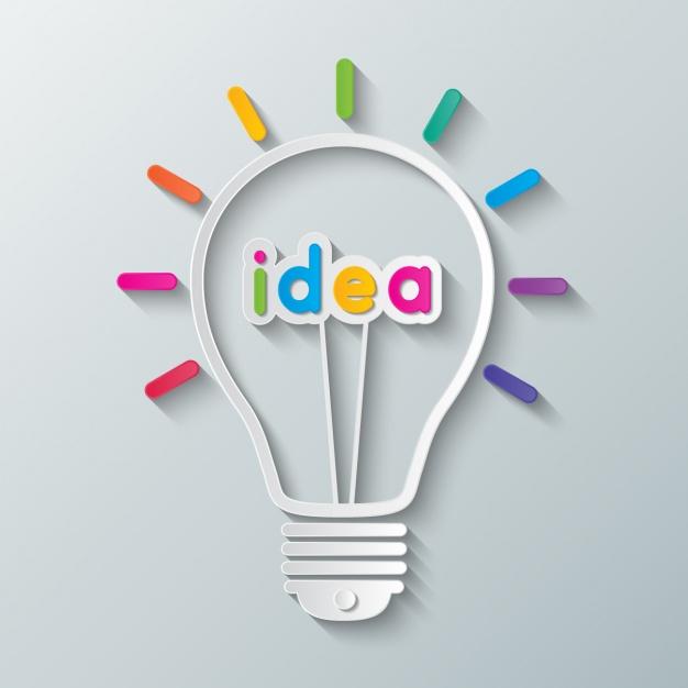 light-bulb-with-the-word-idea_1214-154