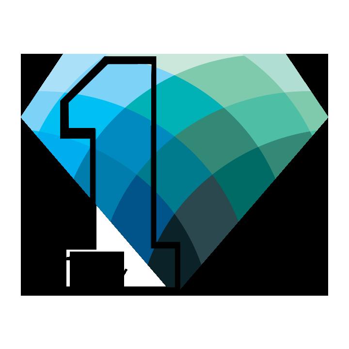 اولین گردهمایی مدیران الماسی
