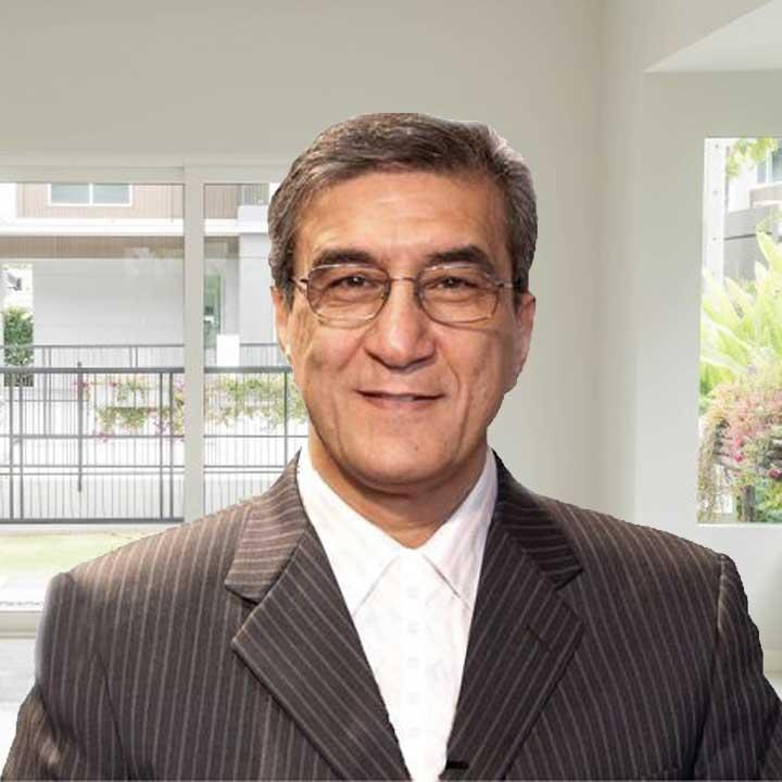 دکتر-محمود-معظمی