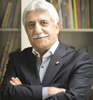 دکتر غلامرضا کاظمی دینان دپارتمان روابط عمومی موسسه آموزش عالی آزاد فن آوران حکیم