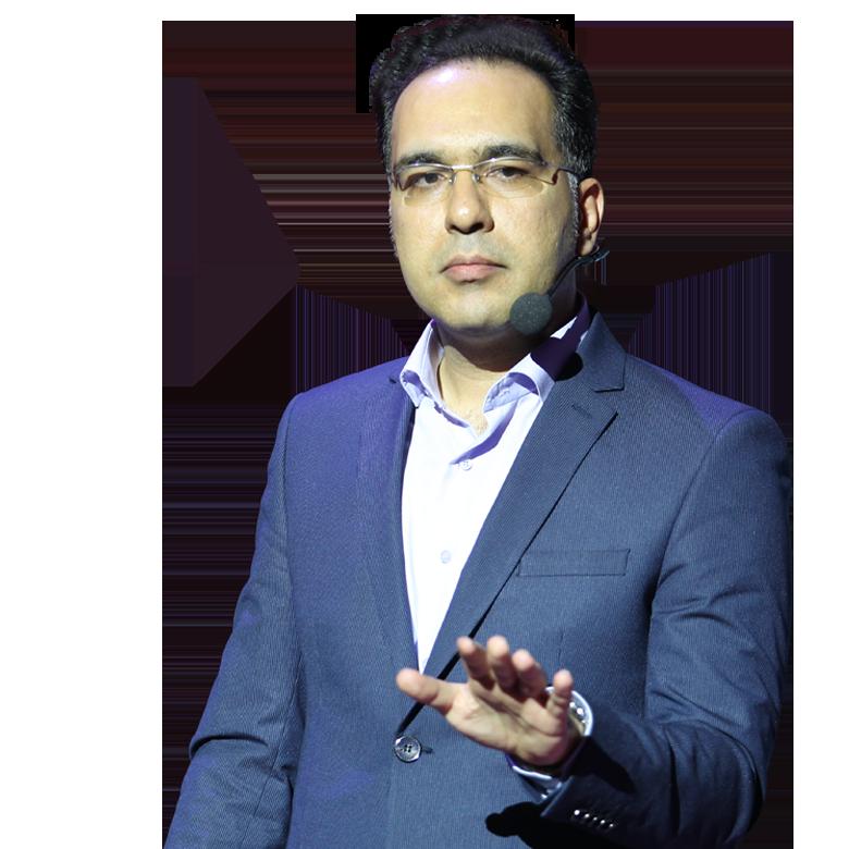 دکتر محمد طالاری دپارتمان مدیریت موسسه آموزش عالی آزاد فن اوران حکیم