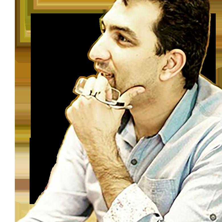 حسین طاهری دپارتمان مدیریت موسسه آموزش عالی آزاد فن آوران حکیم