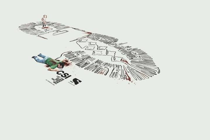 به طرفداران متوسل شوید - پندانه - مقاله - فن آوران حکیم