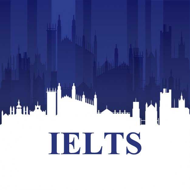 IELTS-Classes-in-Jayanagar