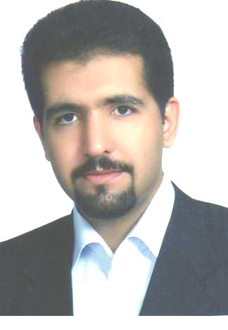 دکتر احسان کمالی