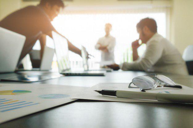 از مهم ترین پشیمانی های بزرگ کارآفرینان موفق درس بگیرید! - مقاله - پندانه - دپارتمان مدیریت فن آوران حکیم