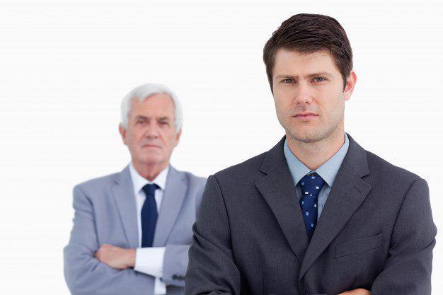 از مهم ترین پشیمانی های بزرگ کارآفرینان موفق درس بگیرید! – مقاله – پندانه – دپارتمان مدیریت فن آوران حکیم