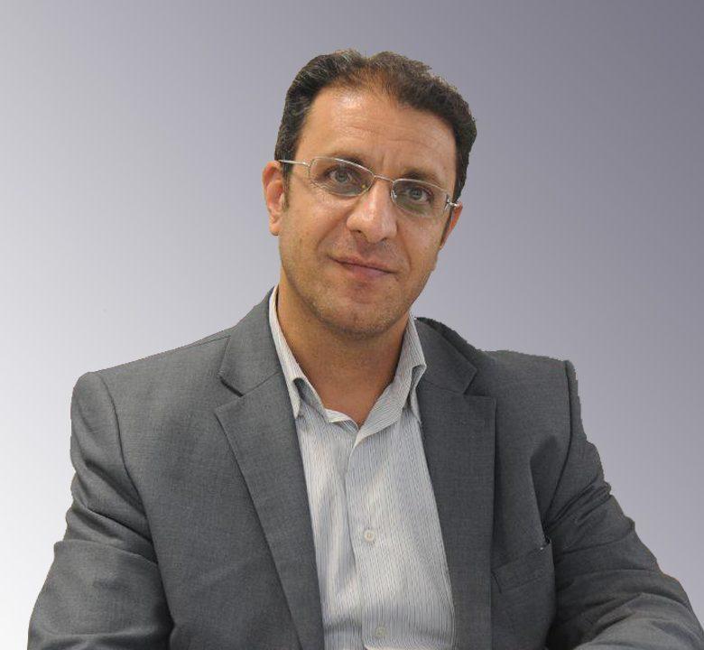 دکتر محسن ریاضی - دپارتمان حسابداری موسسه آموزش عالی آزاد فن آوران حکیم