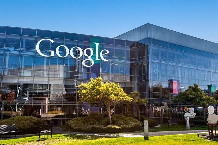 مقاله - تغییر شرایط استخدام محسوس غول های فناوری - گوگل - پندانه