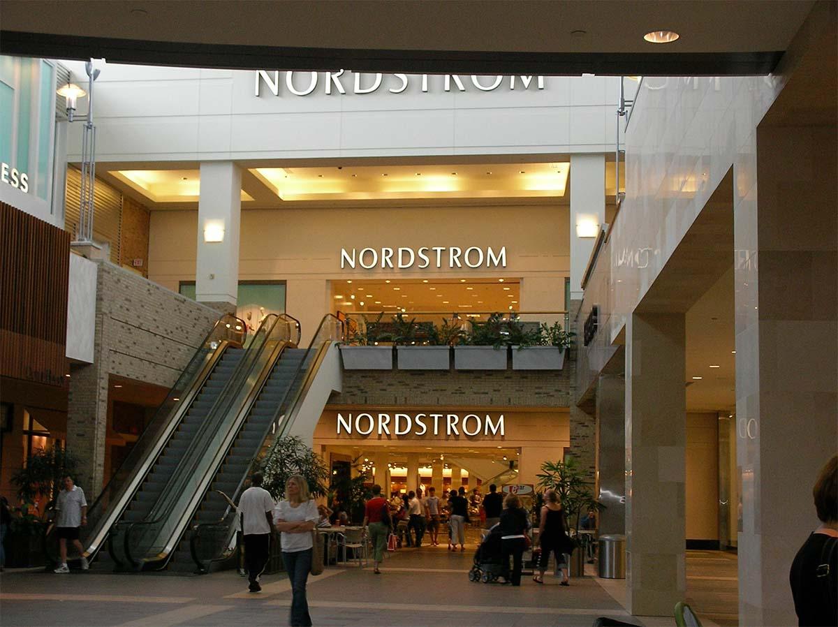 مقاله - تغییر شرایط استخدام محسوس غول های فناوری -Nordstorm- پندانه