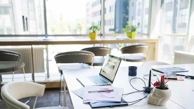 مقاله - ۱۰ شرکت جذاب مورد علاقه کارجویان کدامند