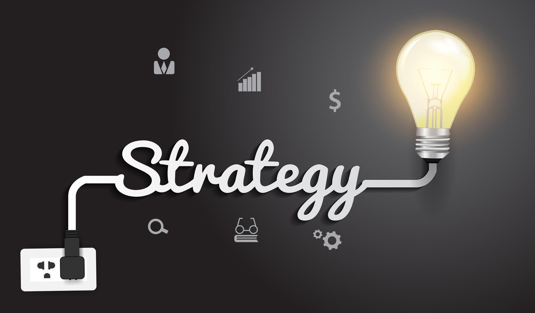 بازاریابی در تولید محتوا با ۲۰ ایده برتر در همه کسب و کارها - مقاله - پندانه - دپارتمان مدیریت فن آوران حکیم