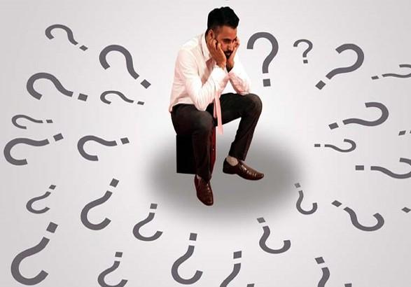 مقاله - چند فرمان برای فرار ازکمرویی - پندانه - راه حل