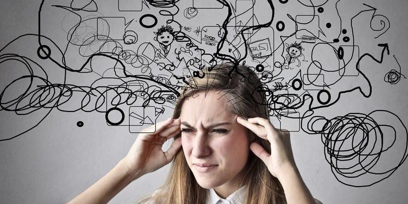 مقاله - چند فرمان برای فرار ازکمرویی - پندانه - فکر کردن بیش از حد به خود