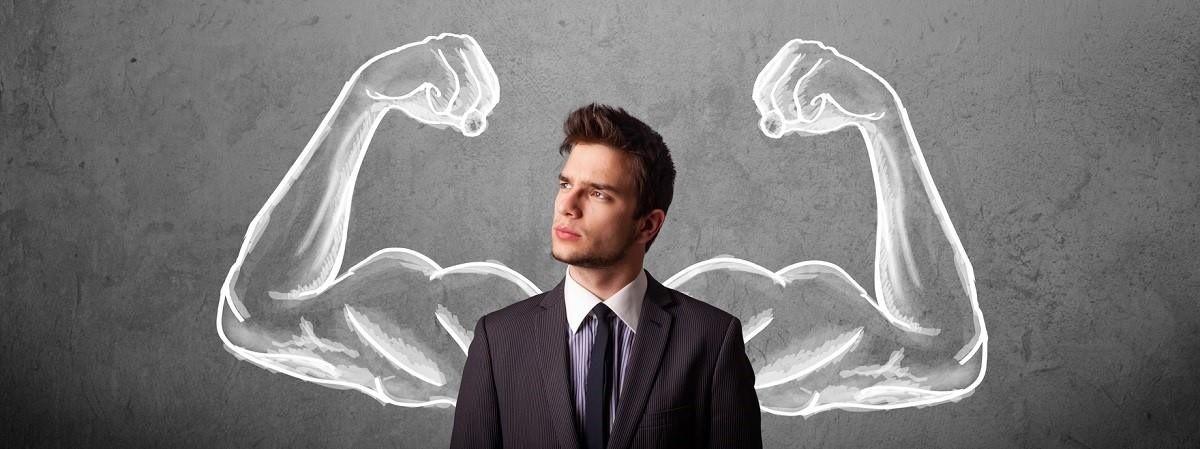 مقاله - چند فرمان برای فرار ازکمرویی - پندانه - یافتن نقاط قوت خود