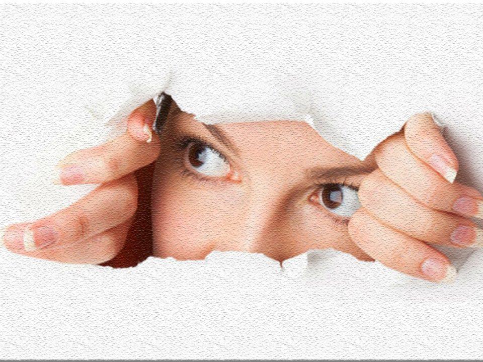 پوستر - مقاله – آیا همسرتان باید همه چیزرا به شما بگوید وهیچ رازی نداشته باشد؟ - حریم خصوصی زندگی زناشویی