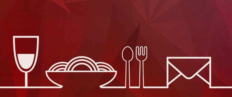 مقاله - پندانه - چند پیشنهاد کم هزینه برای رستوران دارها ( رستوران داری به سبک پارتیزانی ) - دپارتمان مدیریت فن آوران حکیم