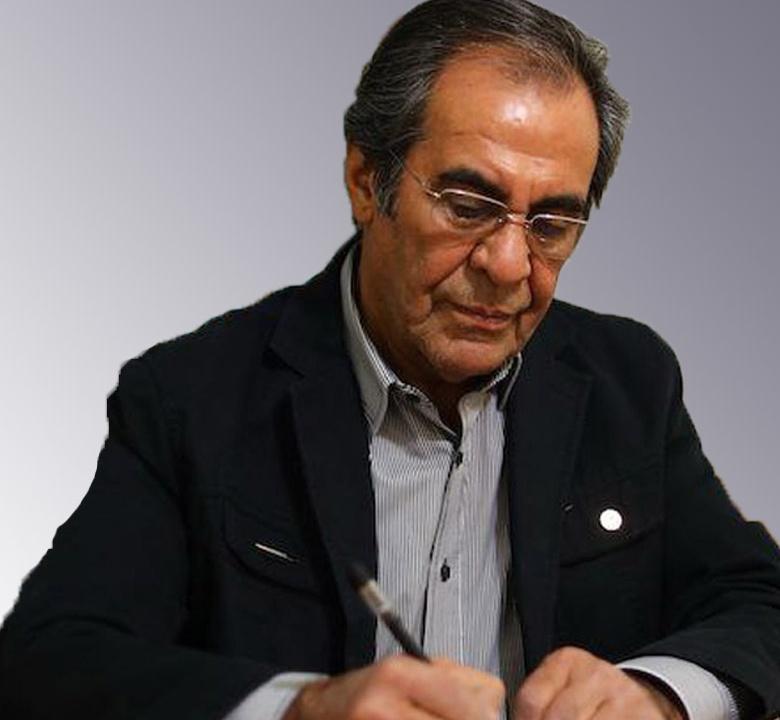 دکتر مصطفی تبریزی - دپارتمان روانشناسی فن آوران حکیم