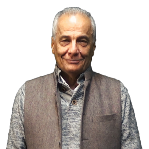 پروفسور مجتبی صدریا