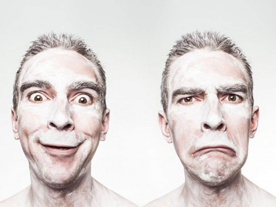 چرا مشتریان خشمگین بهترین منبع بازخورد برای شما هستند؟ - پندانه - دپارتمان مدیریت فن آوران حکیم