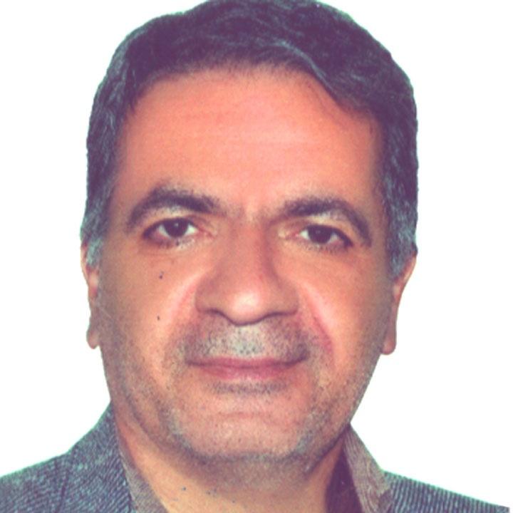 محمد حسن ادریس