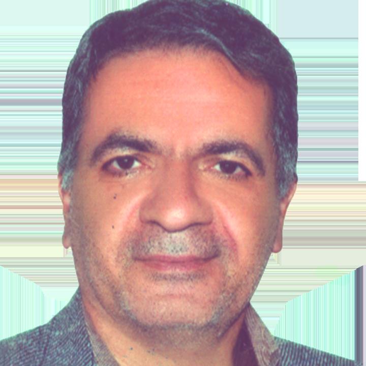 محمد حسن ادری