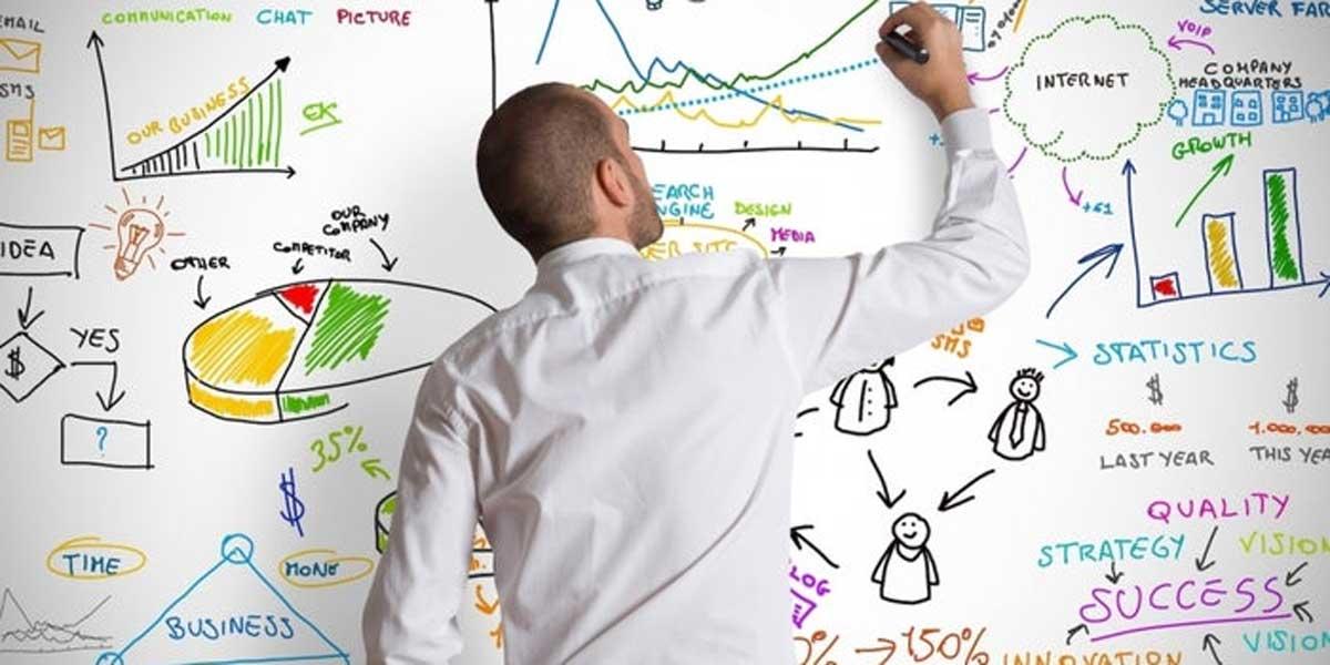 ارتقا توانایی های رهبری با دوره MBA مدیریت کسب و کار - دوره mba فن آوران حکیم