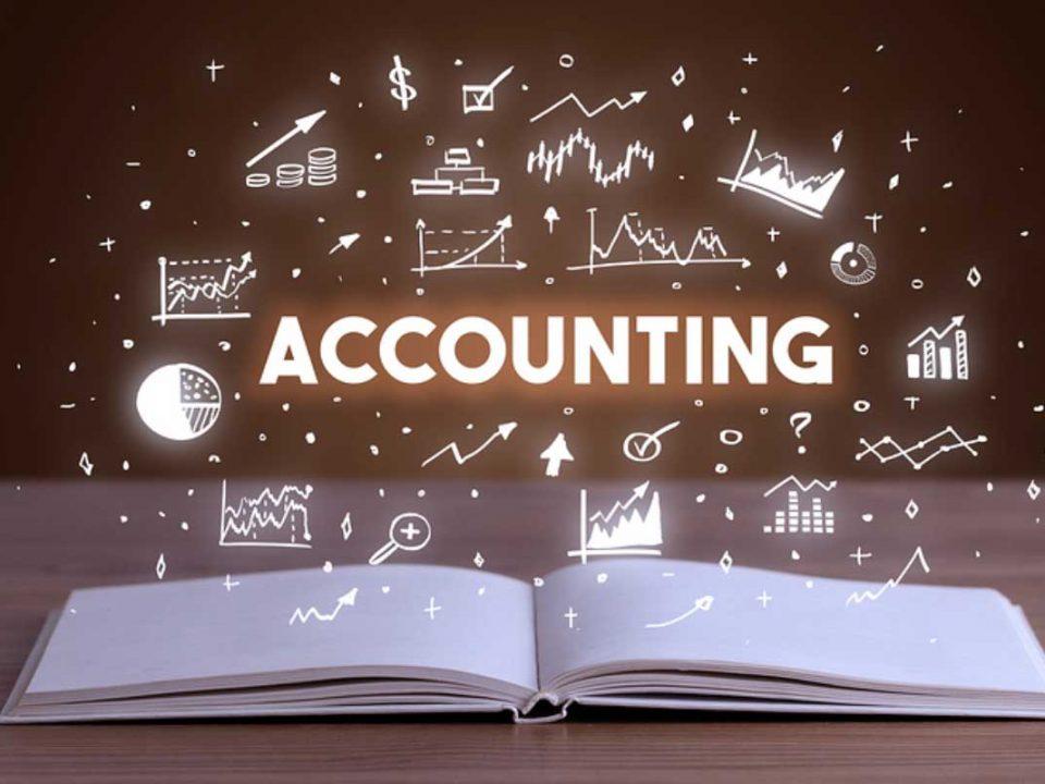 انواع مشاغل حسابداری - آموزش حسابداری