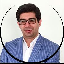حمیدرضا محمودی