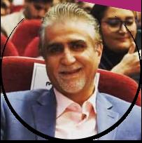 دکتر محمود محمدیان