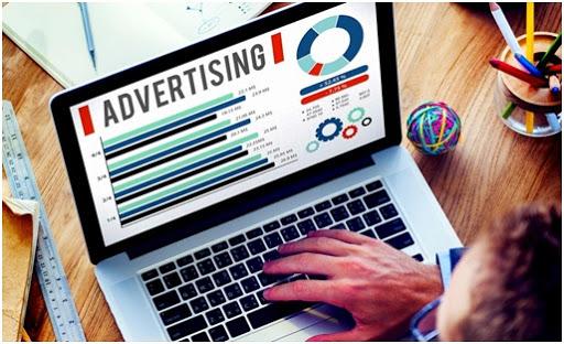 بازاریابی از طریق ایمیل یا ایمیل مارکتینگ چیست ؟