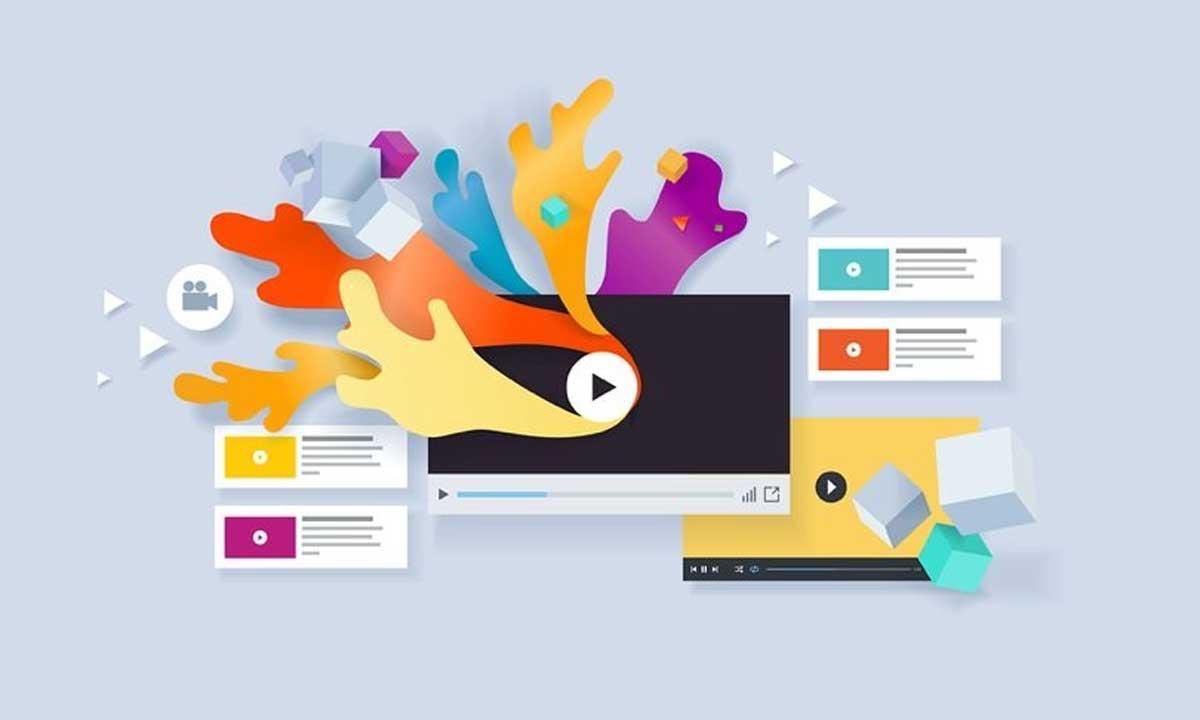 هفت دریچه ایده خلاقانه برای تولید ویدیو