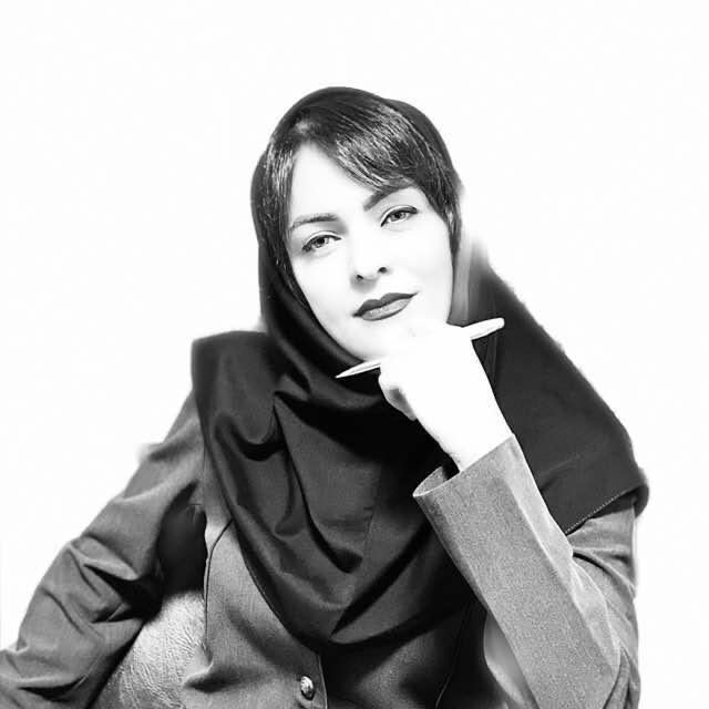 زهرا شیرمحمدی
