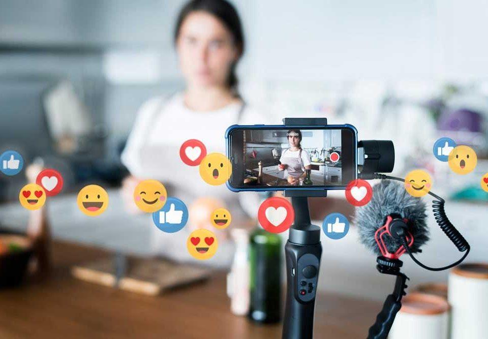 چهار اشتباه رایج در کمپین های ویدیو مارکتینگ
