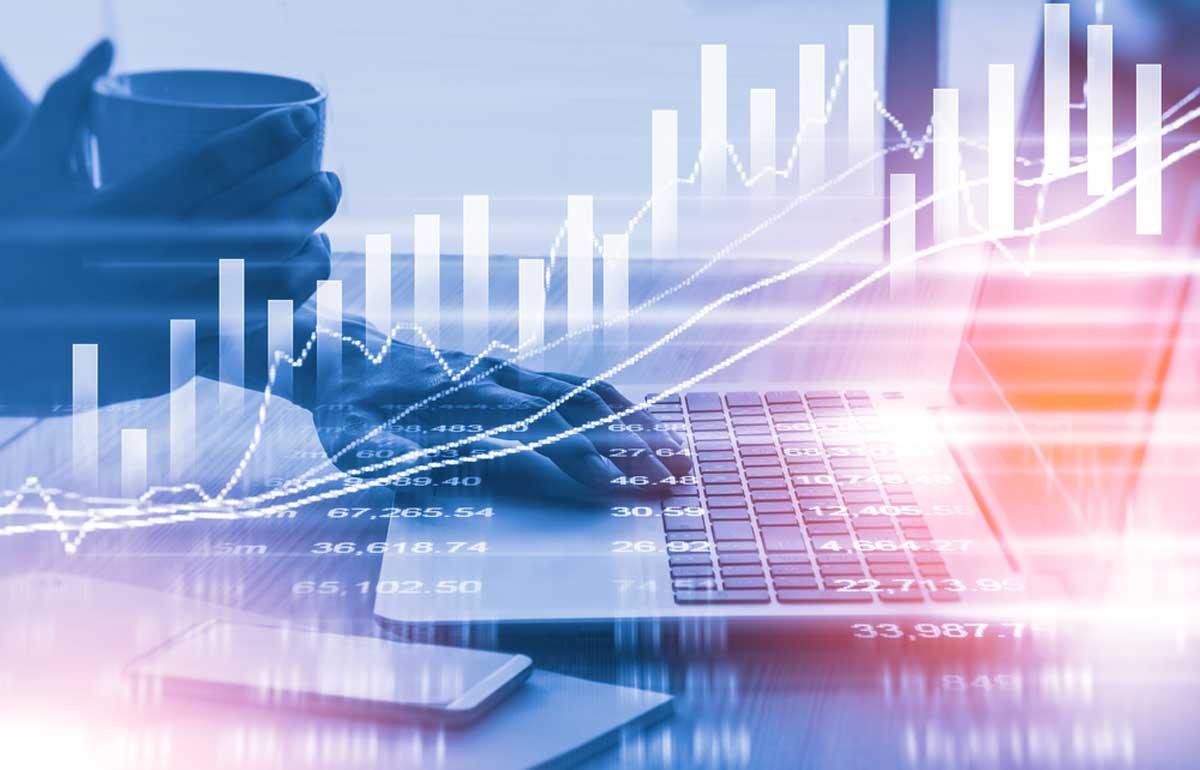 آینده حرفه حسابداری
