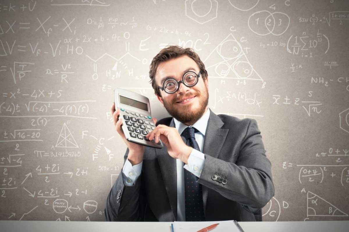تعریف حسابداری چیست ؟