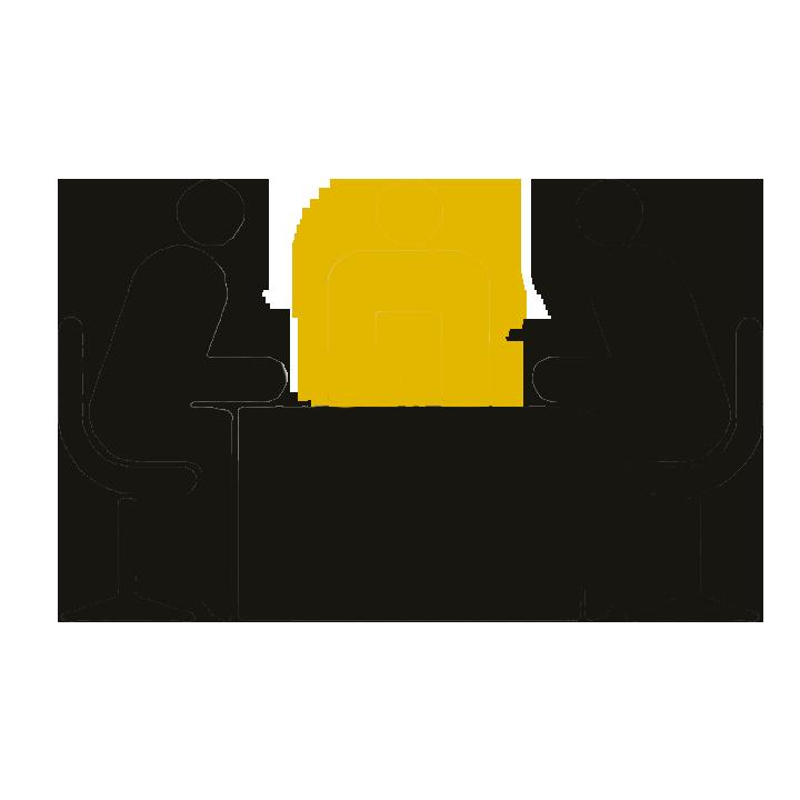 سرفصل دوره MBA تکنیکها و توانمندیهای مدیران در ارتباطات و مذاکره