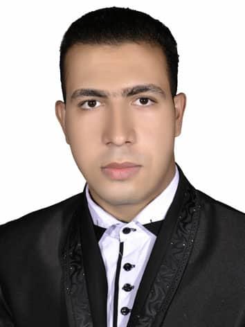 عباس ابراهیم زاده - DBA حسابداری