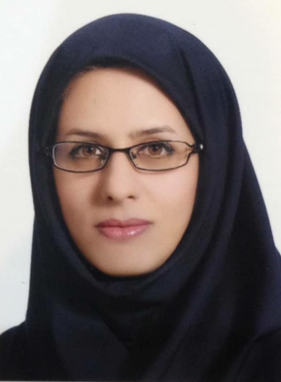 خانم ندا احمدیان - حسابداری کاربردی