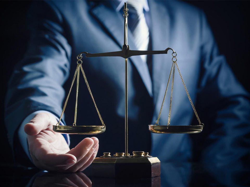دادرسی مالیاتی چیست ؟