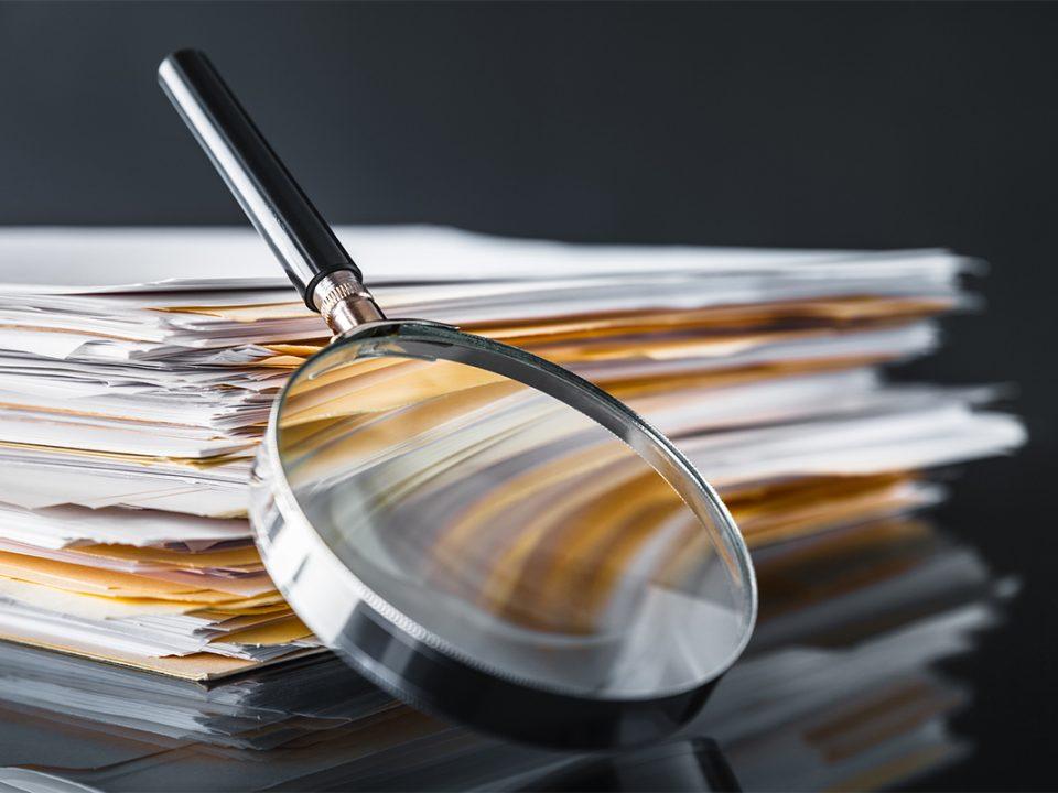 فرار مالیاتی چیست ؟ - آموزش حسابداری مالیاتی