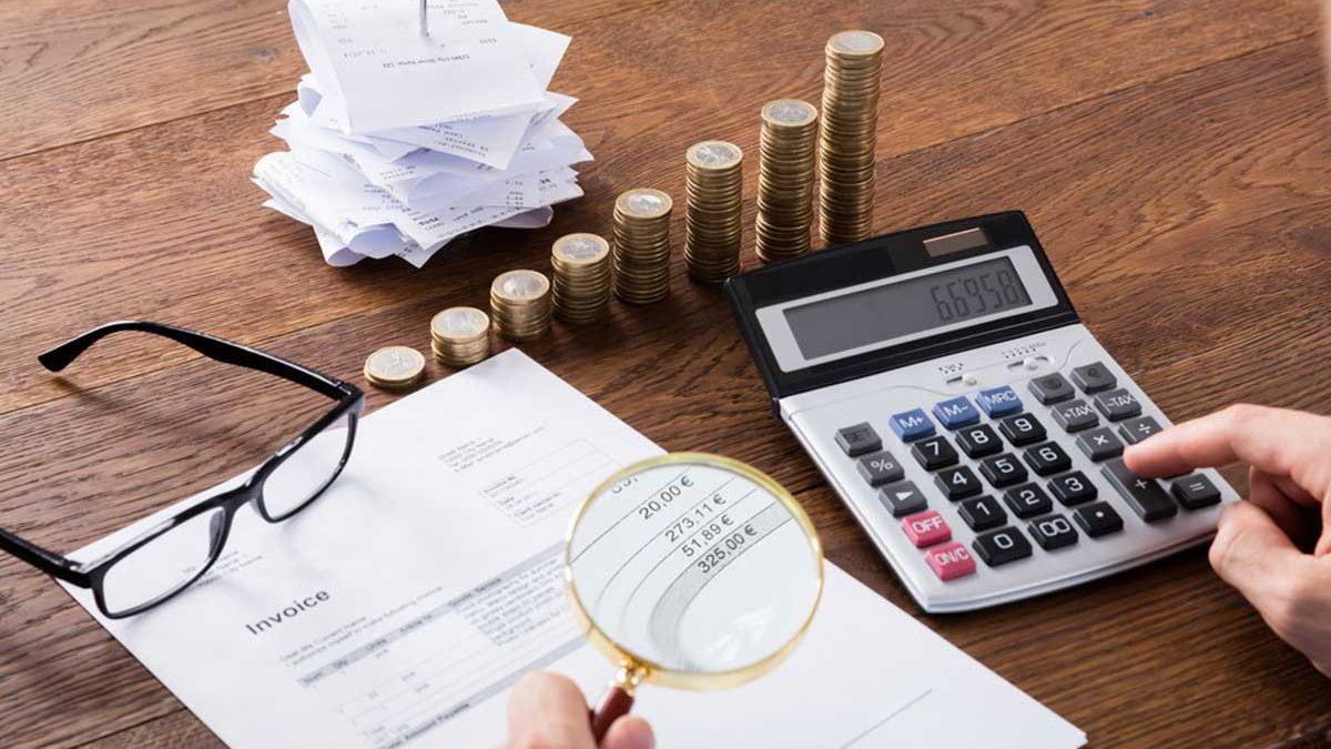 مالیات چیست ؟ - آموزش حسابداری مالیاتی