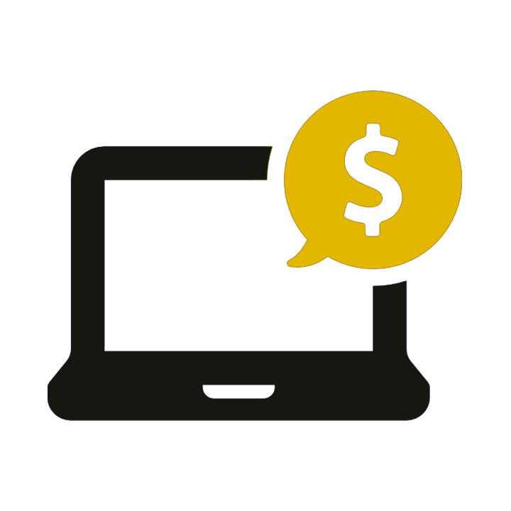 سرفصل دوره MBA اصول راه اندازی کسب و کارهای آنلاین
