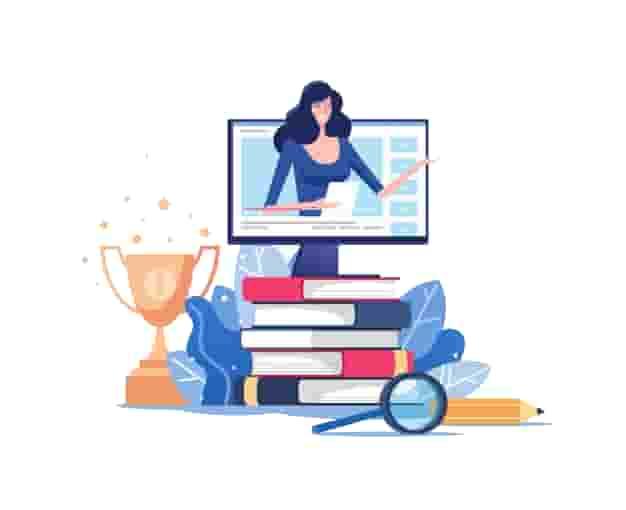 ویژگی های دوره MBA آنلاین چیست؟