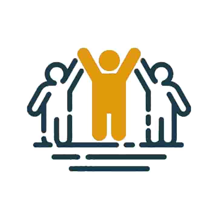 مدیریت انگیزش و رفتار سازمانی