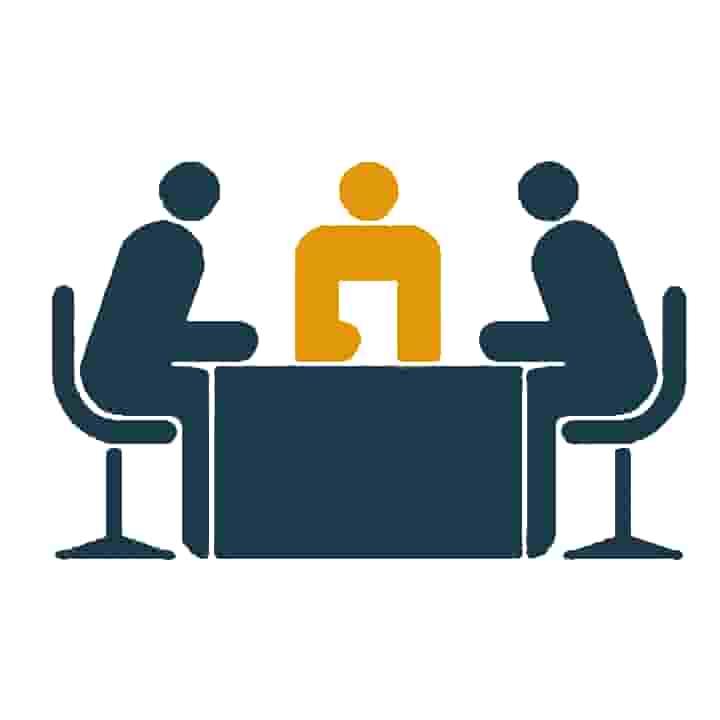 تکنیکها و توانمندیهای مدیران در ارتباطات و مذاکره