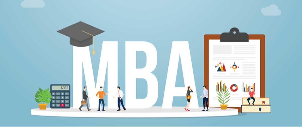 مدرک MBA برای مهاجرت